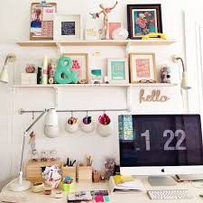 cute office organizers 1000 ideas. Brilliant Desk Organization Pinterest Decorating Ideas Gallery In Home  Office. Cute Office Organizers 1000 Ideas