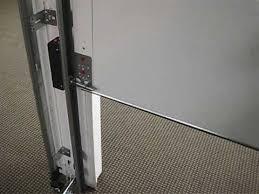 Electric garage door lock Gliderol Youtube Automatic Garage Door Lock By Viper Gdo Youtube