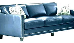 blue leather sofa navy leather couch navy leather sofa navy leather sofas blue ch reclining sofa