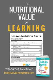 Pizza Hut Nutritional Information Chart Nutrition 9 Month Old Baby Nutritionforfitness Id