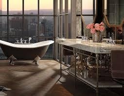 explore bath