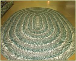 oval rugs stylish oval rugs bathroom carpets absorbent soft memory inside ideas 1 oval rugs oval rugs braided