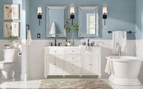 wall paneling ideas the home depot