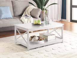 pop up coffee table in the home west elm mid century pop up coffee