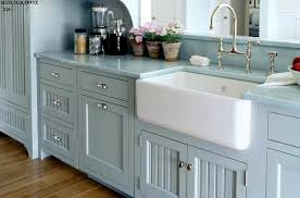 farm style sink. Fine Sink Furniture Breathtaking Country Kitchen Sinks With For Farmhouse  Style Sink Ideas From  On Farm I
