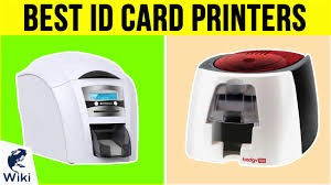 Id Video Card Printers Review 9 2019 Of Top