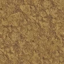 dark dirt texture seamless. Wonderful Texture Seamless Sand Dirt Texture Intended Dark L