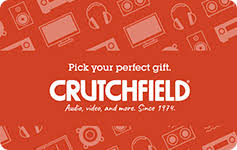 sell gift cards up to 92 back