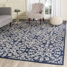 8 x 10 rug cdr262a cedar brook area rugs by safavieh