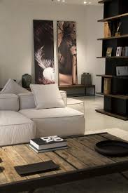 Interior Design For A Living Room 1000 Images About Living Spaces On Pinterest Fireplaces Living