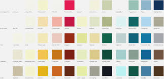 Exterior Stucco Color Chart 29 Genuine Stucco Color Samples