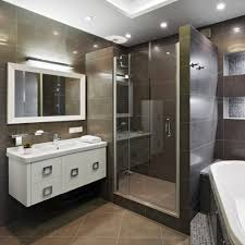Images About Bath Wraps Bathroom Remodeling H Mongalab - Bathroom wraps