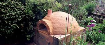 how to build a wood fired pizza oven delicious ideas of outdoor pizza oven diy