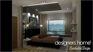 Small Picture Unique Bedroom Design Ideas Malaysia Master Designs Malaysiamaster