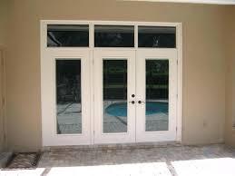 triple sliding glass door triple sliding glass patio doors incredible entryways inc home interior triple sliding