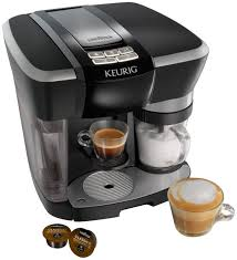 coffee machine keurig.  Keurig Amazoncom The Keurig Rivo Cappuccino And Latte System Single Serve  Brewing Machines Kitchen U0026 Dining Inside Coffee Machine