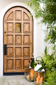arched front doorStunning Arched Front Door 17 Best Ideas About Arched Doors On