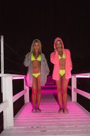 Vanessa Hudgens and Ashley Benson in Spring Breakers 2012 http.