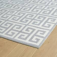 soft greek key rug shades of light greek key rug gold