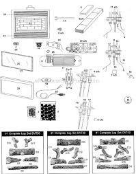 majestic dvt36 parts list and diagram ereplacementparts com Majestic Fireplace Wiring Diagram Majestic Fireplace Wiring Diagram #73 majestic fireplace wiring diagram