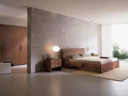 modern bedroom.  Bedroom Night Stand 05925 Modernbedroom For Modern Bedroom R
