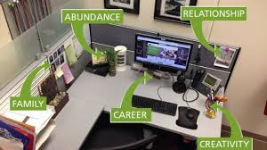 work office desk. Office Desk Decorations Best 25 Work Decor Ideas On Pinterest Cubicle B