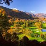 Maggie Valley Resort & Country Club in Maggie Valley, North ...