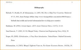 apa bibliography format example sample bibliography apa