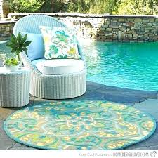 company c area rugs morocco aqua indoor outdoor rug inside c company rugs decor jaipur rugs company in mirzapur