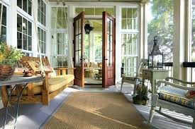 french country cottage furniture. Country Cottage Bedroom Furniture French Shabby Porch Beach Style With Rocking Chairs H