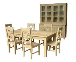 Wooden Furniture For Living Room Wooden Furniture Beautiful Pictures Photos Of Remodeling Photo