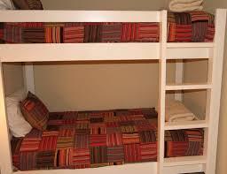 Bunk Beds Aaron s Bedroom Sets Aarons Bedroom Sets Aarons