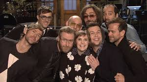 sofa king snl. Sofa King Snl. Snl