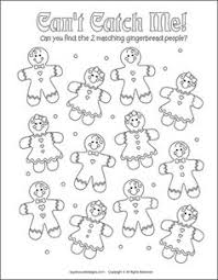 Small Picture printable ornament shapes Fun Free printables coloring
