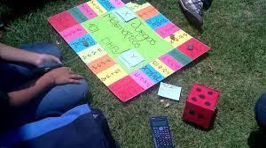Comprar juego matemático 3 x 4 es zas de haba 303109 en la tienda de juegos educativos kinuma.com. Juego Matematico Uvm Youtube