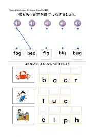 Jolly phonics group 3 sounds in english. Phonics 14 Group 3 Review Worksheet