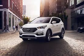 2018 hyundai santa fe redesign. beautiful 2018 2018 hyundai santa fe  exterior high resolution photo intended hyundai santa fe redesign