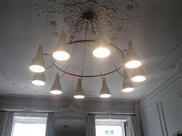 similar posts chandelier swarovski crystal commercial electric chandelier chandelier lift installation cost
