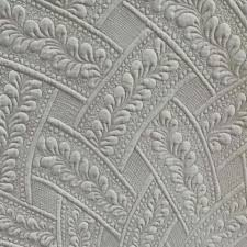 Amazing quilting...just love the woven look. | Quilting: Motifs ... & Amazing quilting...just love the woven look. Adamdwight.com