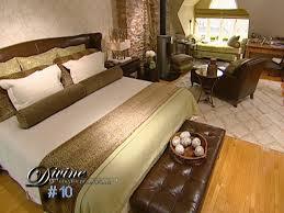 candice olson bedroom designs. Divine Master Bedrooms By Candice Olson Bedroom Designs E