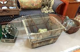 full size of best vintage chic wine crate coffee table original and creative ideas sets narrow