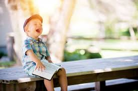 the 137 most hilarious jokes for kids