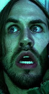 Resident Alien (2013) - Ivan Lambert as Nino - IMDb