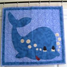 11 best decoative images on Pinterest | Appliques, Baby quilts and ... & Applique Patterns | You can download my FREE Applique Pattern Below Adamdwight.com