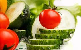 Огурцы и помидоры не овощи Мастерок жж рф Огурцы и помидоры не овощи