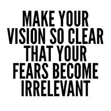 Fearless Quotes Classy 48 Of The Best Fearless Quotes Laughtard