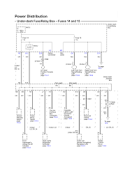 amt 600 wiring diagram amt wiring diagrams
