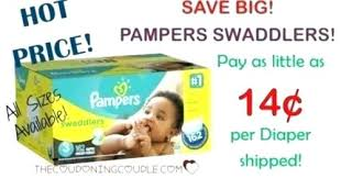 Pampers Size 3 Chart Swaddlers 3 Size Pampers Diapers Newborn 1 2 4 5 6 Pick Any