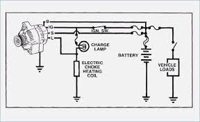 wiring schematic toyota 4y wiring diagram list wiring schematic toyota 4y wiring diagram centre wiring schematic toyota 4y