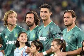 Select from premium partita del cuore of the highest quality. Research Champions Vs Italy Legends Partita Del Cuore 2019 Full Matches And Shows